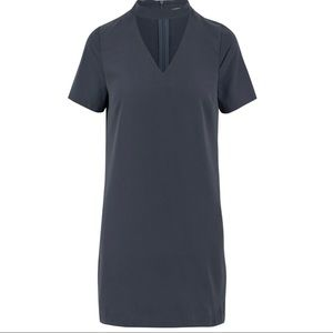 Bishop + Young SASHA SHIFT DRESS